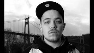 Watch Illmaculate Probable Cause video