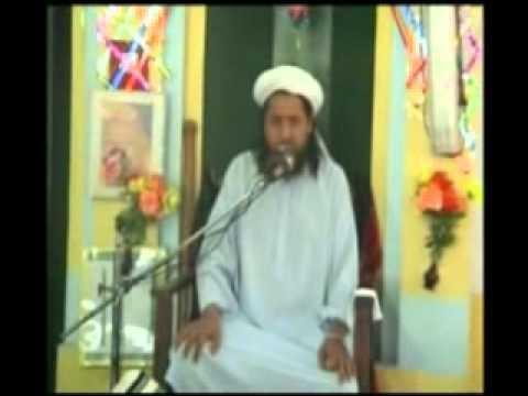 Ihsan Ullah Haseen Vol 4 Part 1 video