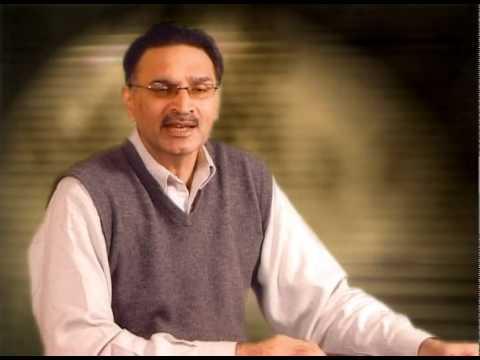 Ap Ko Bhool Jain Hum Muhammad Saleem Gujranwala Pakistan  03216481382 video
