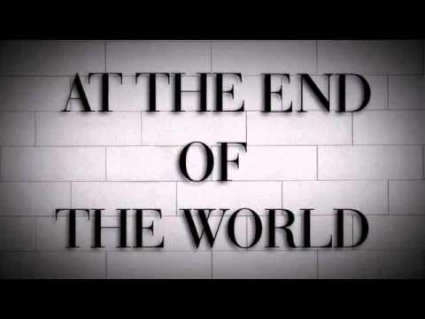 Bon Jovi - Room At The End Of The World
