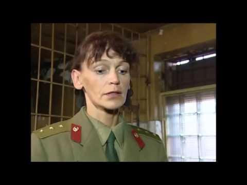 russkie-pornofilmi-v-tyurme