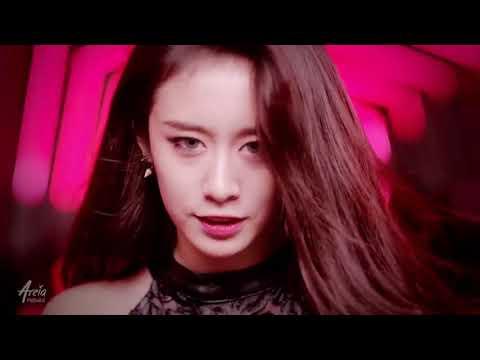 T-ara (티아라) - Sugar Free (Areia Kpop Remix #158)