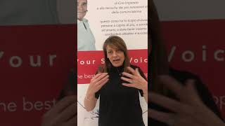 Video Referenza Aurelia Castelli