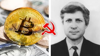 Bitcoin will be worth a MILLION dollars using the KARDASHEV Scale