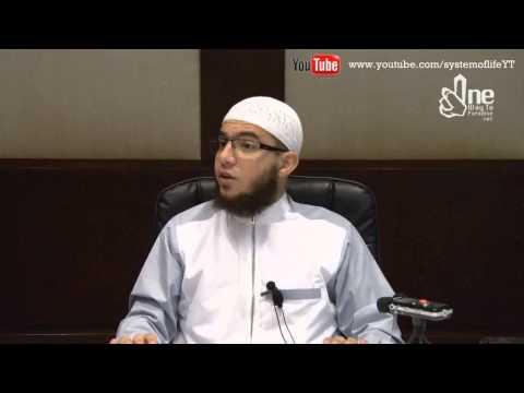Sheikh Sudais Ring Tone - Abu Mussab Wajdi Akkari video