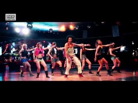 LA ZUMBERA – i passi ufficiali del ballo