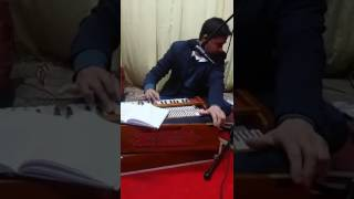 Baul Habib তুমি কতো সুখে আছ রে বন্ধু