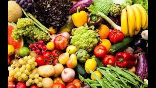 هتشتري بكام؟ .. تعرف على أسعار الخضروات والفاكهة