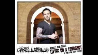 Watch Chris Labelle Living On A Longshot video
