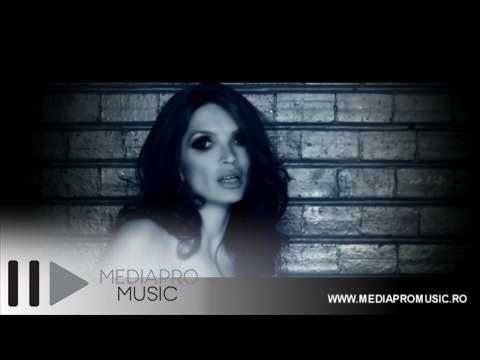 Cristina Spatar – Believe