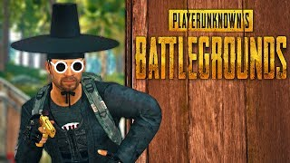 Chicken Jagd ★ PLAYERUNKNOWN'S BATTLEGROUNDS ★ #1405 ★ PC Gameplay Deutsch German