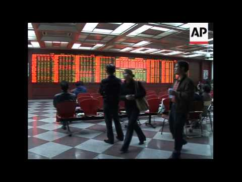 WRAP Markets rebound, Nikkei closes 6.41 percent higher ADDS HKong closing