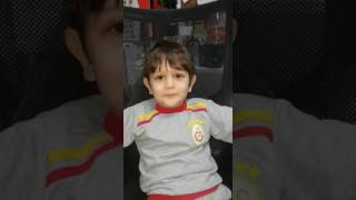 WhatsApp Video 2017 02 20 at 13 39 11