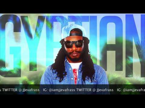 Gyptian - You've Got Away (Reggae Cover) Life Teaching Riddim - January 2017