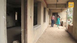 Mayamohini - Santhosh Pandit - Malayalam Full Movie 2014 - Minimoluda Achan Part 19/28 [HD]