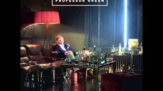 Watch Professor Green Dpmo video