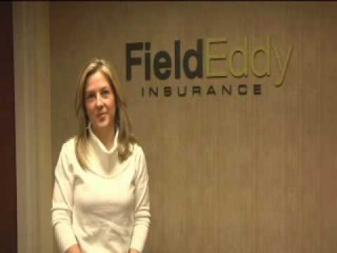 FieldEddy Explains How To Get A Great Price On Auto Insurance