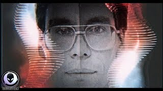 MAJOR Announcement - The Truth About Bob Lazar