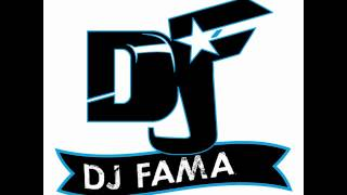 Black Eyed Peas ft Sean Paul - Dont stop the party &  Got 2 Luv U (DJ FAMA MASH UP 2012)