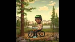 Tyler, The Creator Video - Tyler The Creator - The Party Isn't Over (Single)