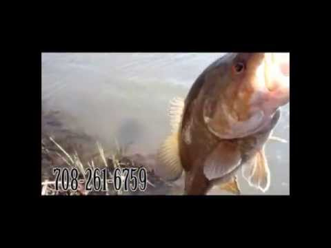 Kankakee river 2013 fish are biting now youtube for Are fish biting today