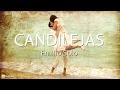 Candilejas en español - Emilio Solo / Balada Romantica Inolvidable