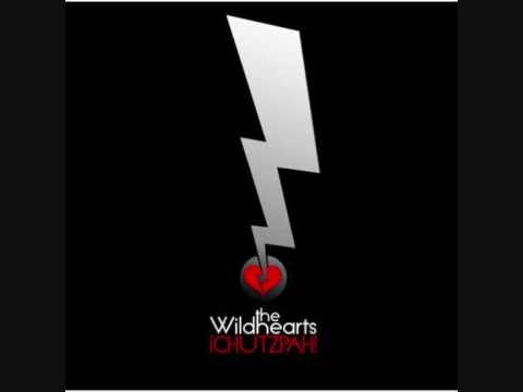 THE WILDHEARTS - Zeen Requiem