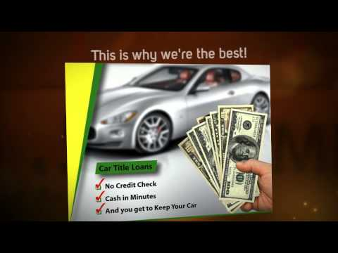 Salt lake city auto loan rates
