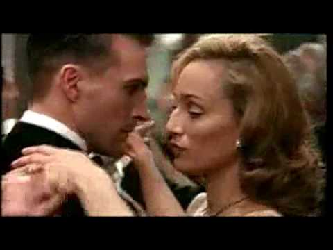 The English Patient is listed (or ranked) 48 on the list The Best R-Rated Romance Movies