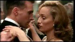 The English Patient (1996) - Official Trailer