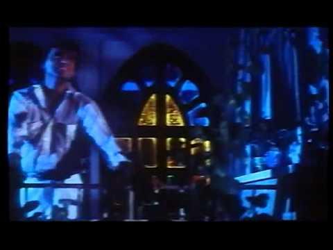 Aaj Mere Pass Rehna (Sanam Tere Hain Hum1992) Kumar Sanu HD....