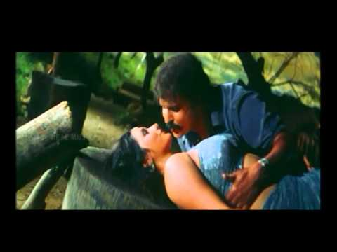 Namitha - Brahmandam - Ammam Mamo.  Midnight Mix Tamil video