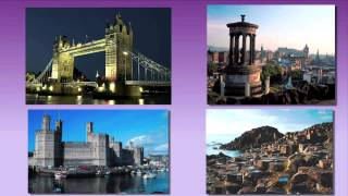 Moving abroad UK Country Guide