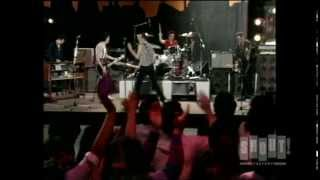 The Clash - The Guns Of Brixton/ Clampdown