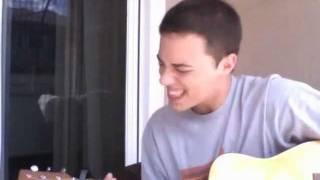 LEROY - IF I AIN'T GOT YOU by Alicia Keys