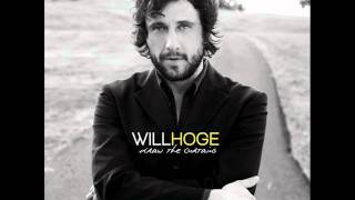 Watch Will Hoge When I Can Afford To Lose video