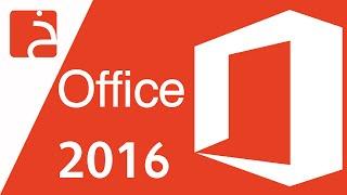 اخيرا : تحميل وتثبيت اوفيس 2016 بروفسنال  للنواتين 32و64 + التفعيل مدى الحياة Microsoft Office 2016