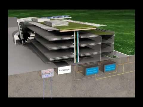 Green Building Concepts-3.0