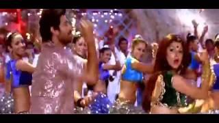 banglal song Md Helal56h