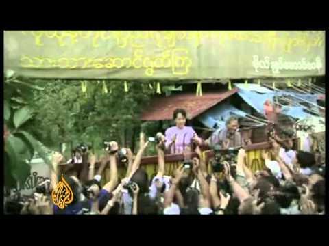 Kalibugan Sagad Sa Kalibugan http://dreamcar1.com/tag/pinay-kantutan