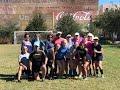 WCR-Galveston, TX - November 8-10, 2019