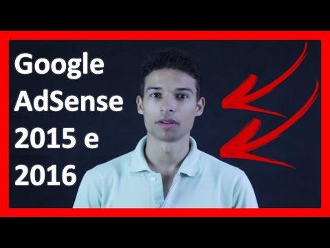 Segredos do AdSense 3.0 - Acesso ao Curso! 2 Surpresas e 1 Presente!!!!