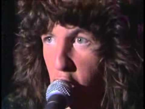 REO Speedwagon Midnight Special - Roll with the Changes
