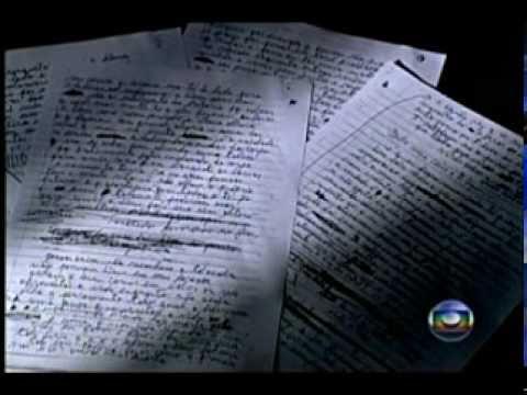 investigadores encontram outras cartas na casa de wellington menezes rio de janeiro atentado mortos