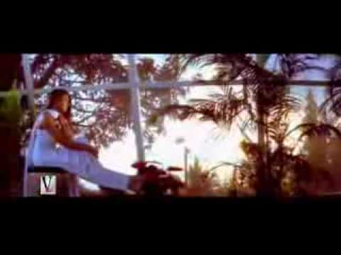 YouTube - SONG- KASAM KHA KE.flv_SVC