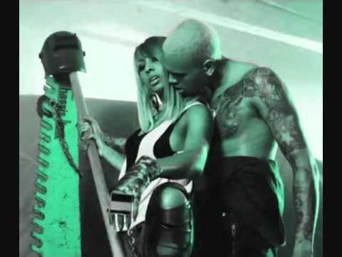 Keri Hilson Ft Chris Brown - One Night Stand [chipmunk'd]. video