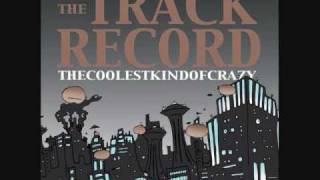 Watch Track Record Lazy Love video