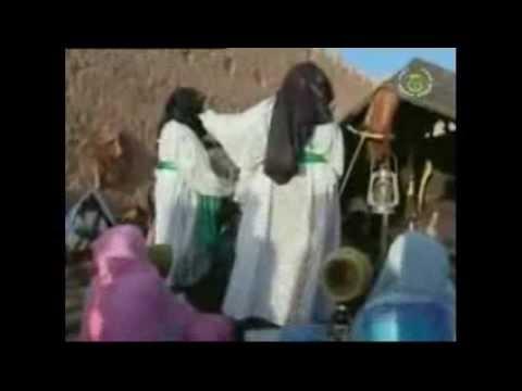 ناني -NANI - - اغنية الناس كاملة قالت يا مولانا