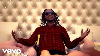 Lil Jon Alive Official Music Audio Ft Offset 2 Chainz