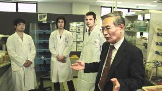 関東学院チャンネル [大学篇 Episode6]